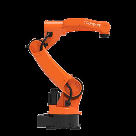 Casting-robot-for-aluminum-castings2