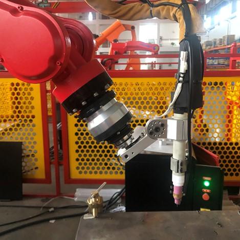 Tig-welding-torch